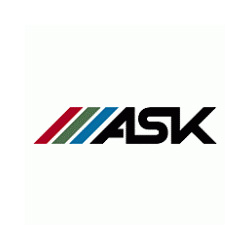 ASK Projector Lamp