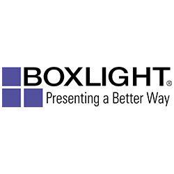 Boxlight Projector Lamp