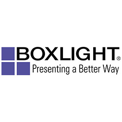 Boxlight Projector Lamp