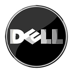 Dell Projector Lamp