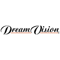 Dream Vision Projector Lamp