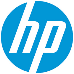 HP Projector Lamp