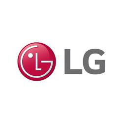 LG LCD Projector Lamp
