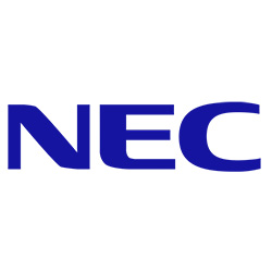 NEC LCD Projector Lamp