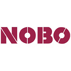 Nobo Projector Lamp