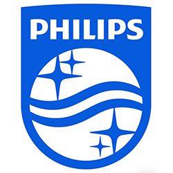 Philips UHP Bulbs