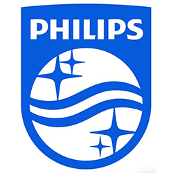 Philips UHP Bulbs