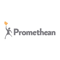 Promethean Projector Lamp