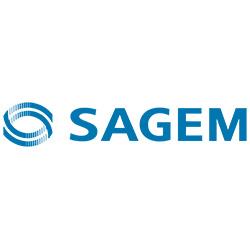 Sagem Projector Lamp