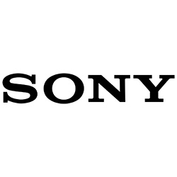 Sony Projector Lamp