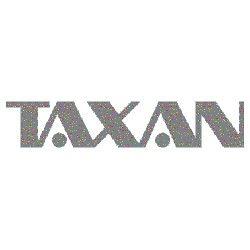 Taxan Projector Lamp