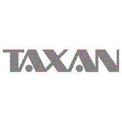 Taxan Projector Lamp