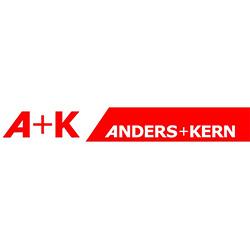 A+K Projector Lamp