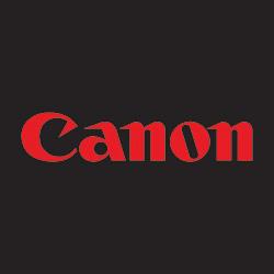 Canon Projector Lamp