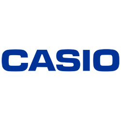 Casio Projector Lamp