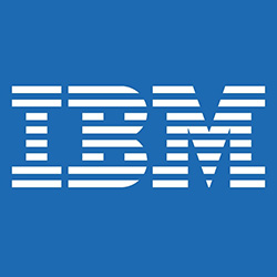 IBM Projector Lamp