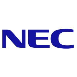 NEC LCD Projector Lamp