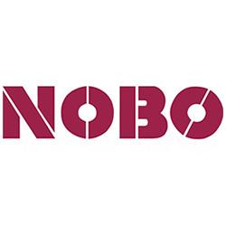 Nobo Projector Lamp
