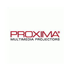 Proxima Projector Lamp