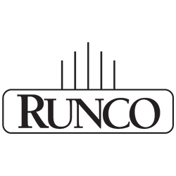 Runco Projector Lamp