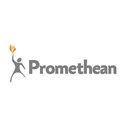 Promethean Projector Lamp
