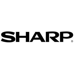 SharpProjector Lamp