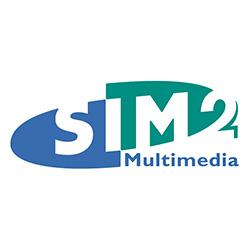 Sim2 Projector Lamp